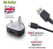 Samsung Galaxy S2 USB Cable