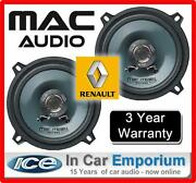 Renault Audio