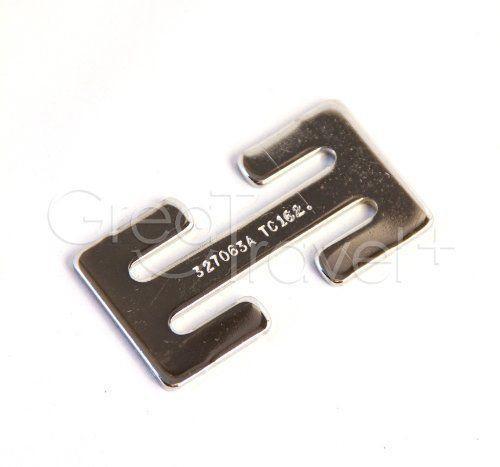 Evenflo Car Seat Locking Clip