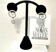 Nolan Miller Glamour Collection