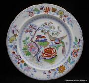 Antique Masons Ironstone
