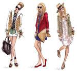 Encore Couture Atlanta