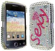 Blackberry Curve 9380 Hard Case