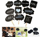 Paper Wedding Stickers/Decals
