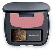 Bare Escentuals Secret Blush