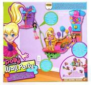 Polly Pocket Shop