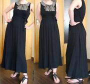 Kleid Griechisch