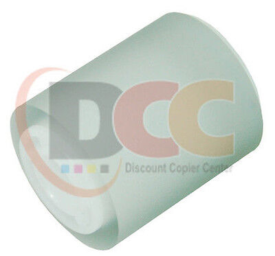 4582-3014-01 Konica Minolta Feeder Roller Bizhub C351 450 C500 200 350 13yh40390