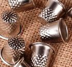 Unbranded Traditional Thimble Hand Sewing Thimbles