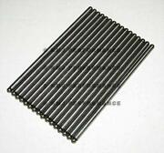 SBC Pushrods