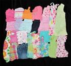 Baby Girl Clothes Lot 3T