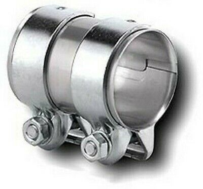 Halter für Abgasanlage Auspuffhalterung NEU ERNST 499538