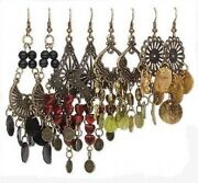 Lot Chandelier Earrings Wholesale