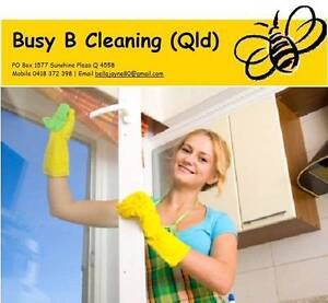 Bond Cleaner Tewantin Noosa Area Preview