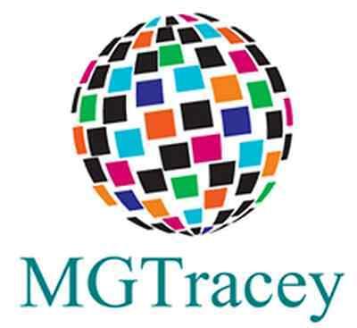 MGTracey