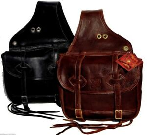 +++Olde Time  Saddle Bags( new)+++ec