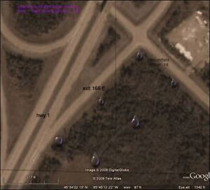 3.7 acre commercial lot~~&~~Hampton,nb home for sale....