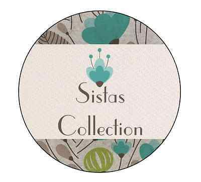 Sistas Collection