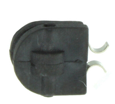 Disc Brake Pad Wear Sensor Front Centric 116.34008 fits 95-98 BMW 750iL