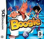 Boogie Nintendo Ds | Nintendo DS | iDeal