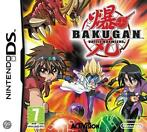 Bakugan - Collectors Edition | Nintendo DS | iDeal