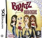 Bratz-Forever Diamonds | Nintendo DS | iDeal