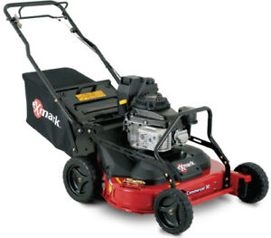 Exmark Commercial 30 lawn mower for sale.