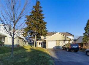 HOUSE FOR SALE IN KENNEDY AND CONESTOGA