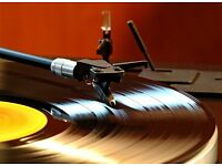 VINYL RECORDS WANTED STRICTLY FOR PRIVATE COLLECTOR. £££ CASH WAITING £££