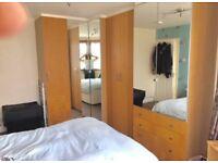 Stunning double room including bills