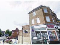 We are happy to offer this one bedroom apartment situated in Preston Road, Wembley HA9