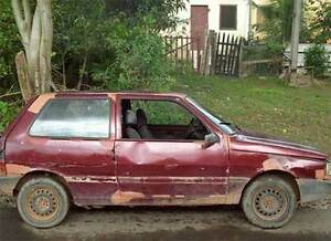 We pay top cash for scrap car from $300-3000 call 647-771-7103