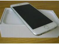 iPhone 6 16GB ON EE/ ORANGE & T-MOBILE