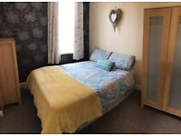 Smart Double Room to Let with Own Bathroom - LEICESTER - LE3 - All Bills Included - £450/mth
