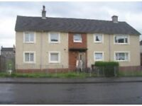2 bedroom Flat for Sale, Corsewall Street, Coatbridge ML5 1RG