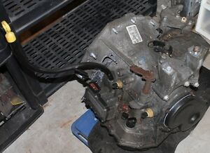Dodge / Chrysler 41 TES Transmission Amazing Deal !!!