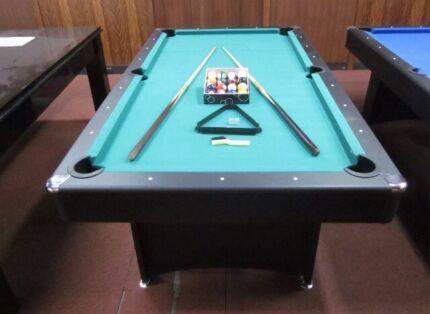 High Quality $999 Pool Table Sale Australia Wide!