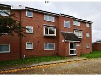 Fully re-furbished Studio flat to rent - Ickenham
