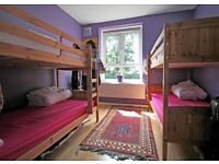 NAIVE EAST LONDON--wow wow LOTS OF ROOMS AVAILABLE any price CALL ME PLEASE