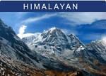 himalayama