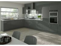 Skilled joiner (carpenter) all aspects undertaken kitchen fitter
