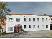 BURGESS HILL Private Office Space to let, RH15 – Serviced Flexible Terms   5-88 people
