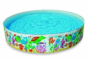 INTEX-Ocean-Reef-Snapset-Instant-Kids-Swimming-Pool