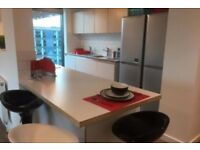 FLATSHARE 9 BED - ROOMS AVAILABLE - ENSUITE - BILLS INCLUDED - £434 PCM