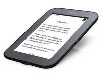 NOOK Simple Touch eBook Reader BNRV300 Banes & Nobles