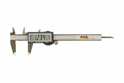 18-010-9 Spi Ip54 Rated Electronic Calipers 6