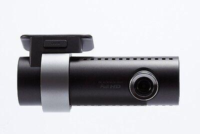 BlackVue DR550GW-1CH 16GB WiFi Full HD GPS Dashcam Car Camera Wi-Fi NEW