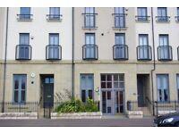 68/6 Newhaven Place, Edinburgh, EH6 4TG