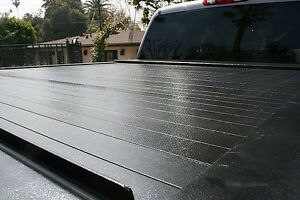 Lowest Price Tonneau Cover Regina Regina Area image 7
