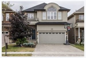 NEW LISTING!! Beautiful 3 bedroom Model home for Sale